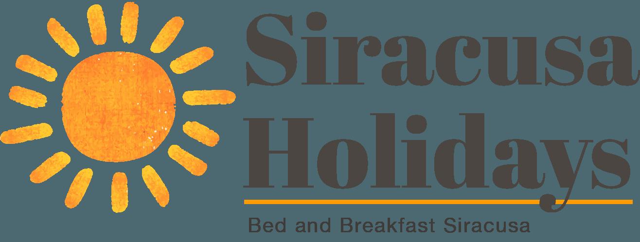 B&B Siracusa Holidays